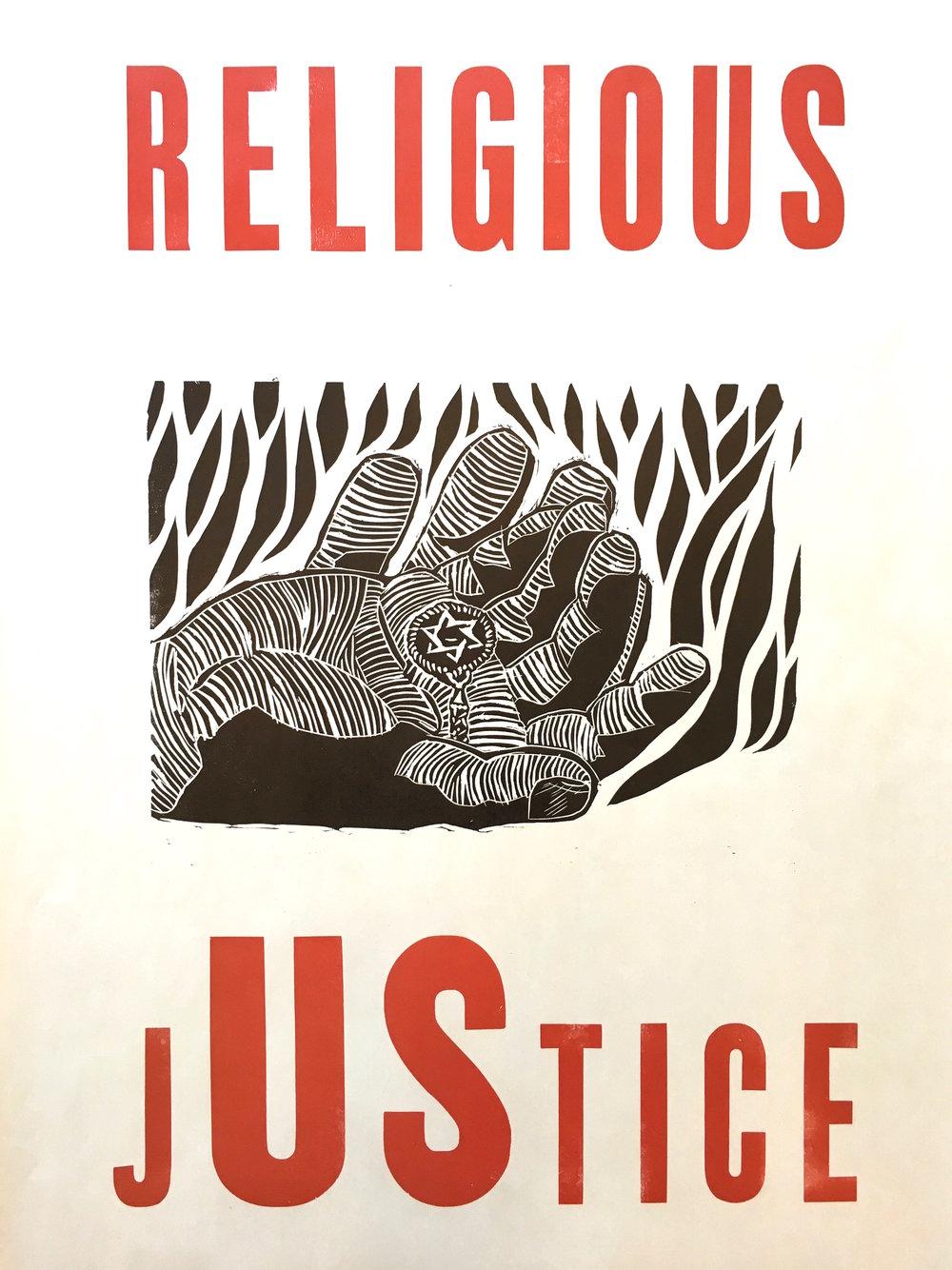 Papalote Justice 8.JPG