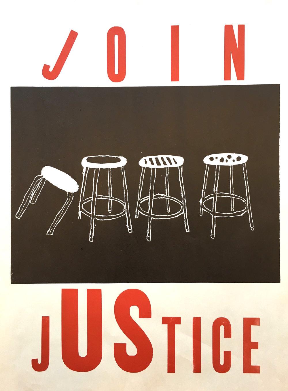 Papalote Justice 6.JPG