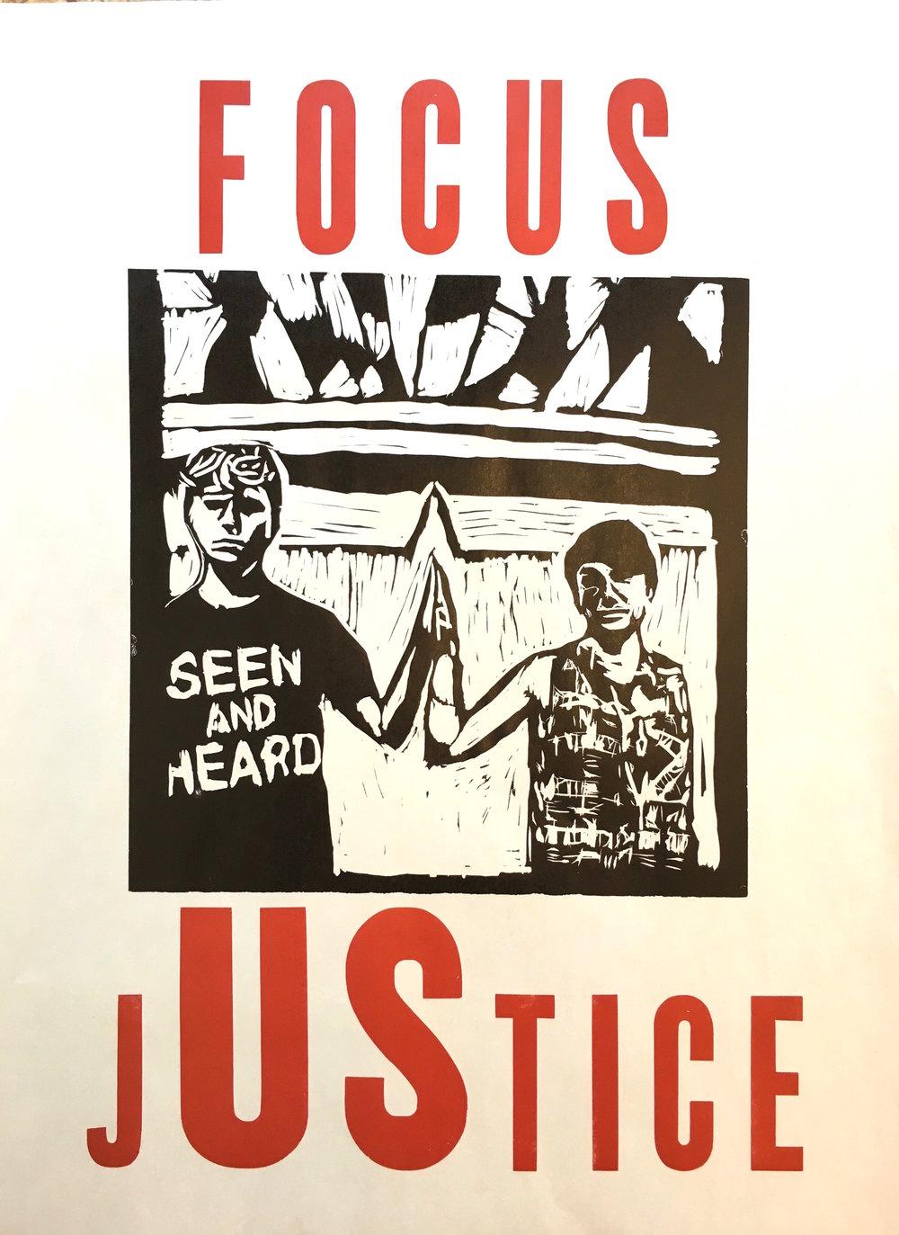 Papalote Justice 4.jpg
