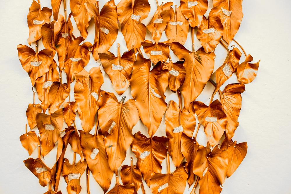 leaves-26.jpg