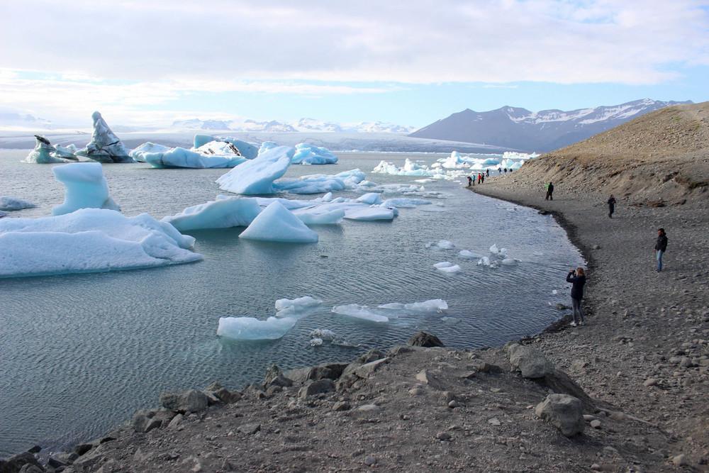 Iceland_Edits-181.jpg