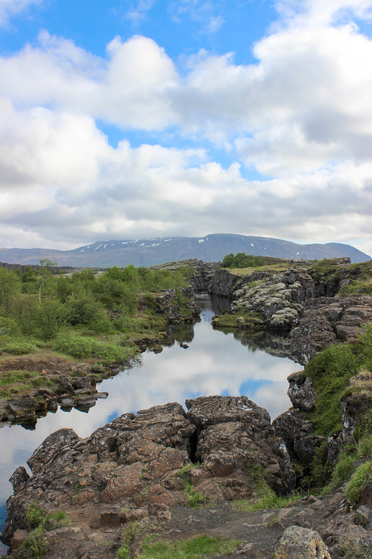 Iceland_Edits-38.jpg