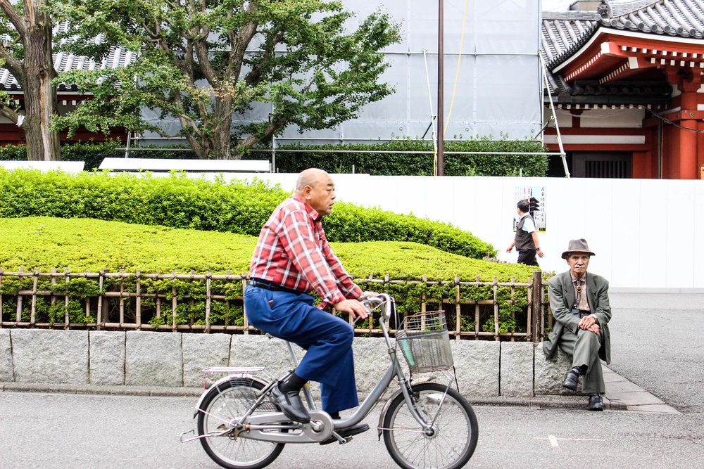 Japan-19.jpg