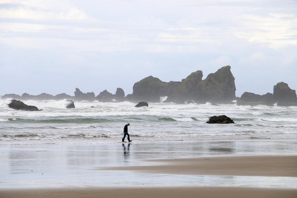 Oregon-23.jpg
