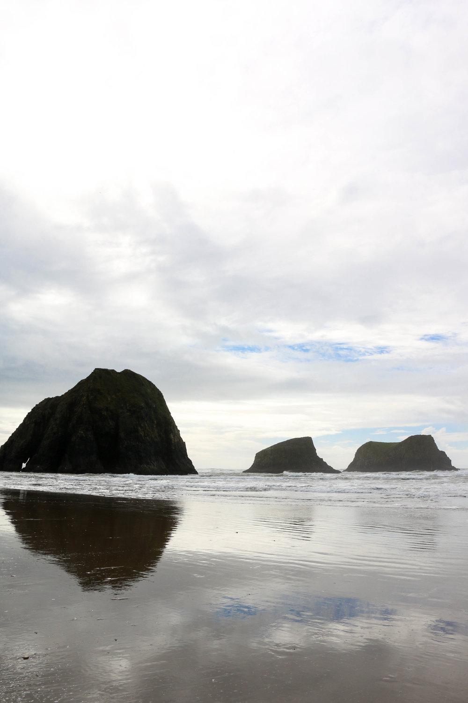 Oregon-31.jpg