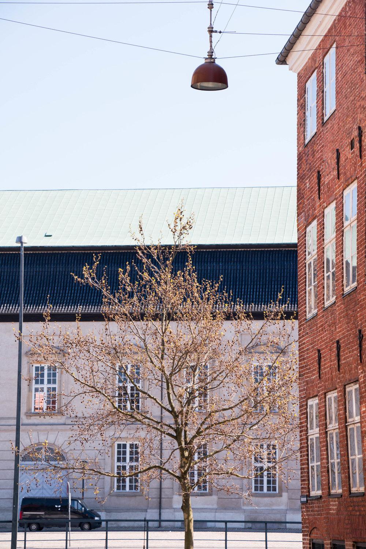 copenhagen-30.jpg