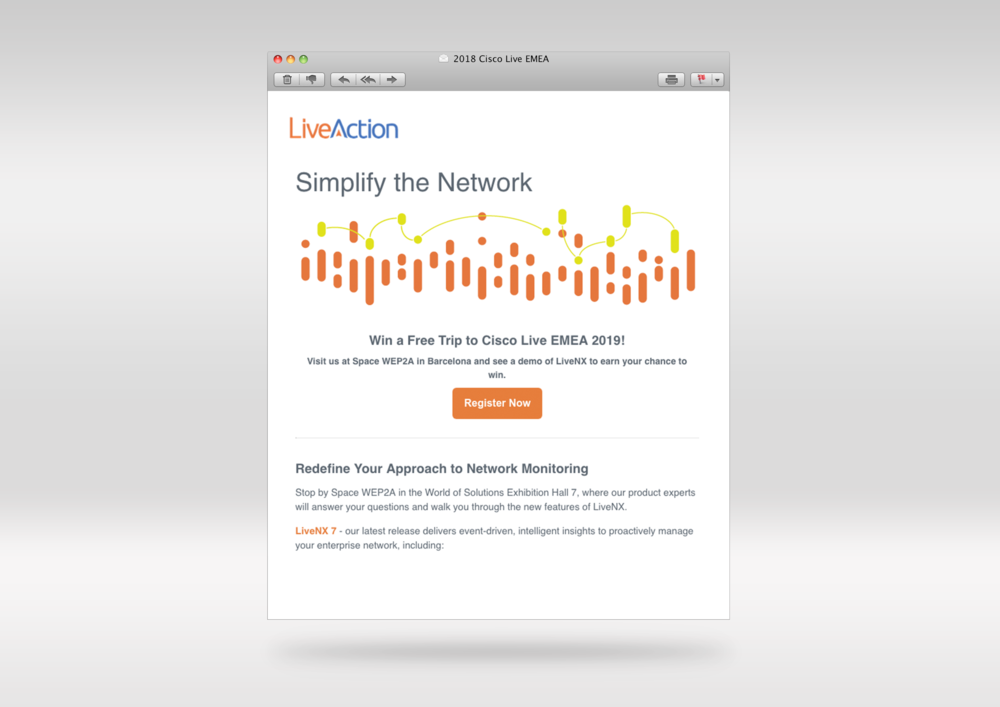 LiveAction Email Template.png