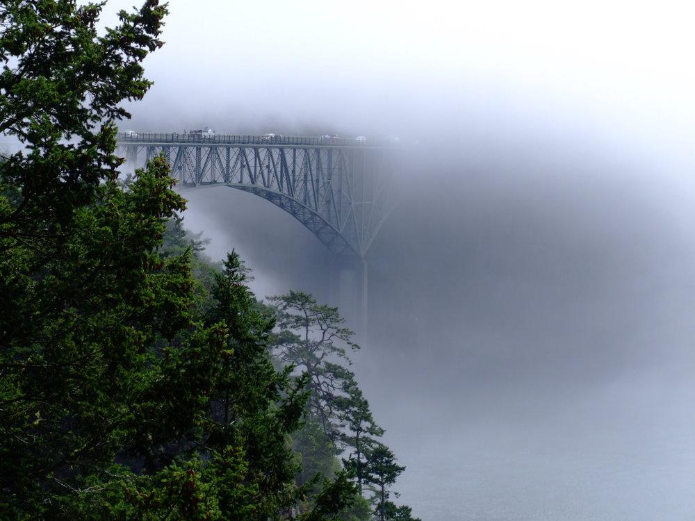 Deception Pass Bridge.jpg