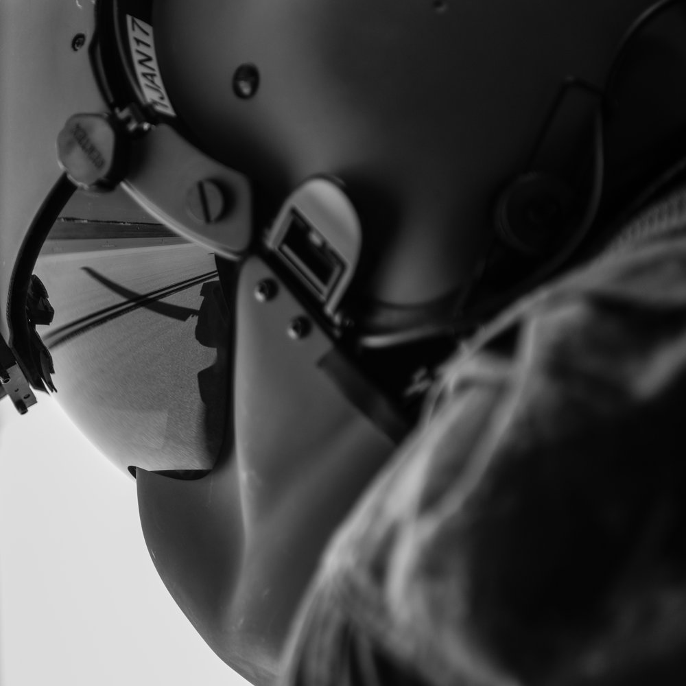 1-135 Assault Helicopter Battalion Whiteman AFB July 2016