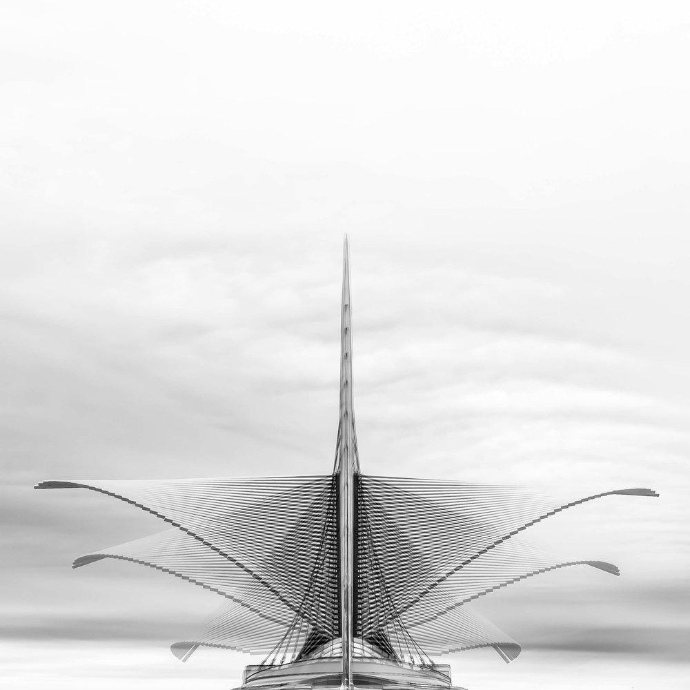 2017 - portfolio 0.jpg
