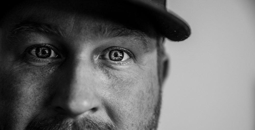 2018 - website - Portraits5.jpg