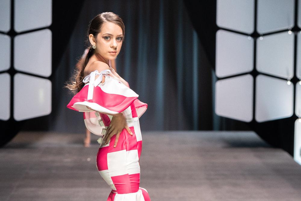 2018 - 09 Sept - MKE Fashion Show-32.jpg