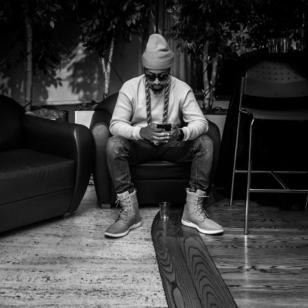 2018 - Young Milwaukee Gala - Lil Jon - FOR WEB-15.jpg