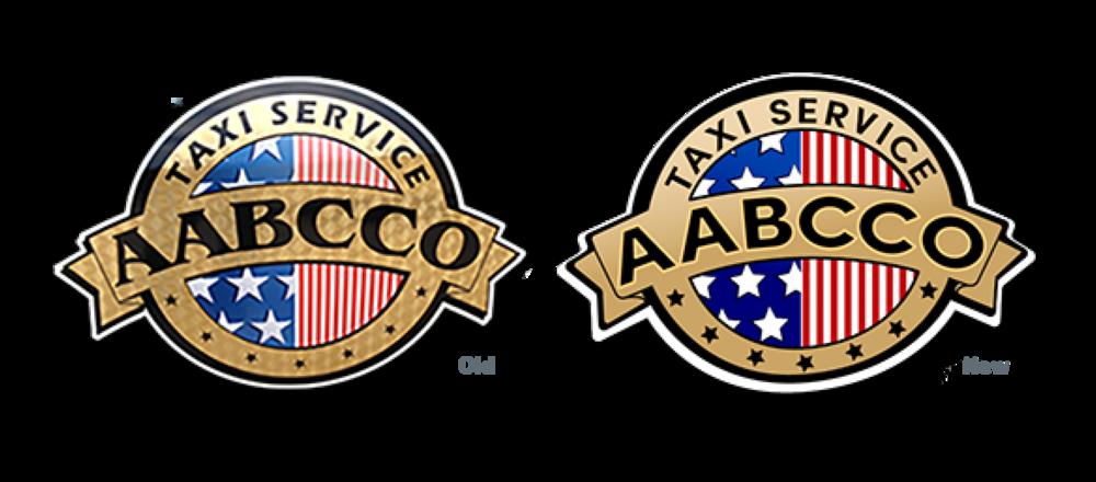 aabcco-logo.png