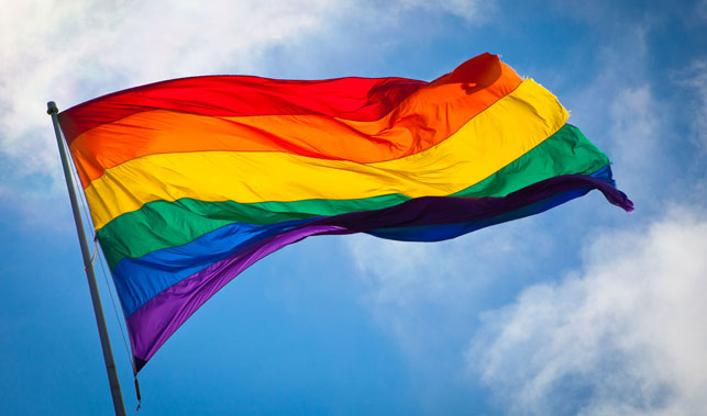 Rainbow_flag_breeze.jpg