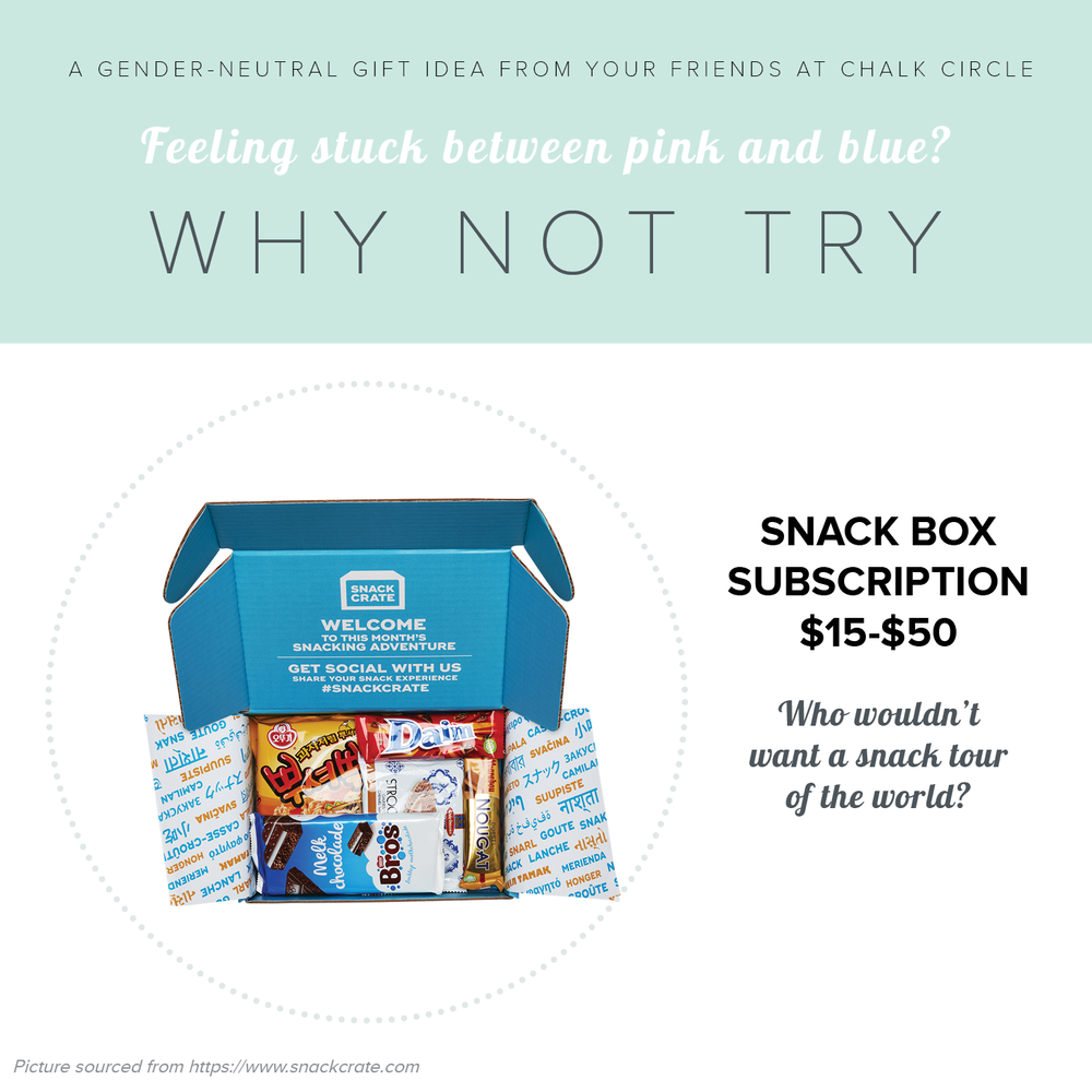 snack box.png