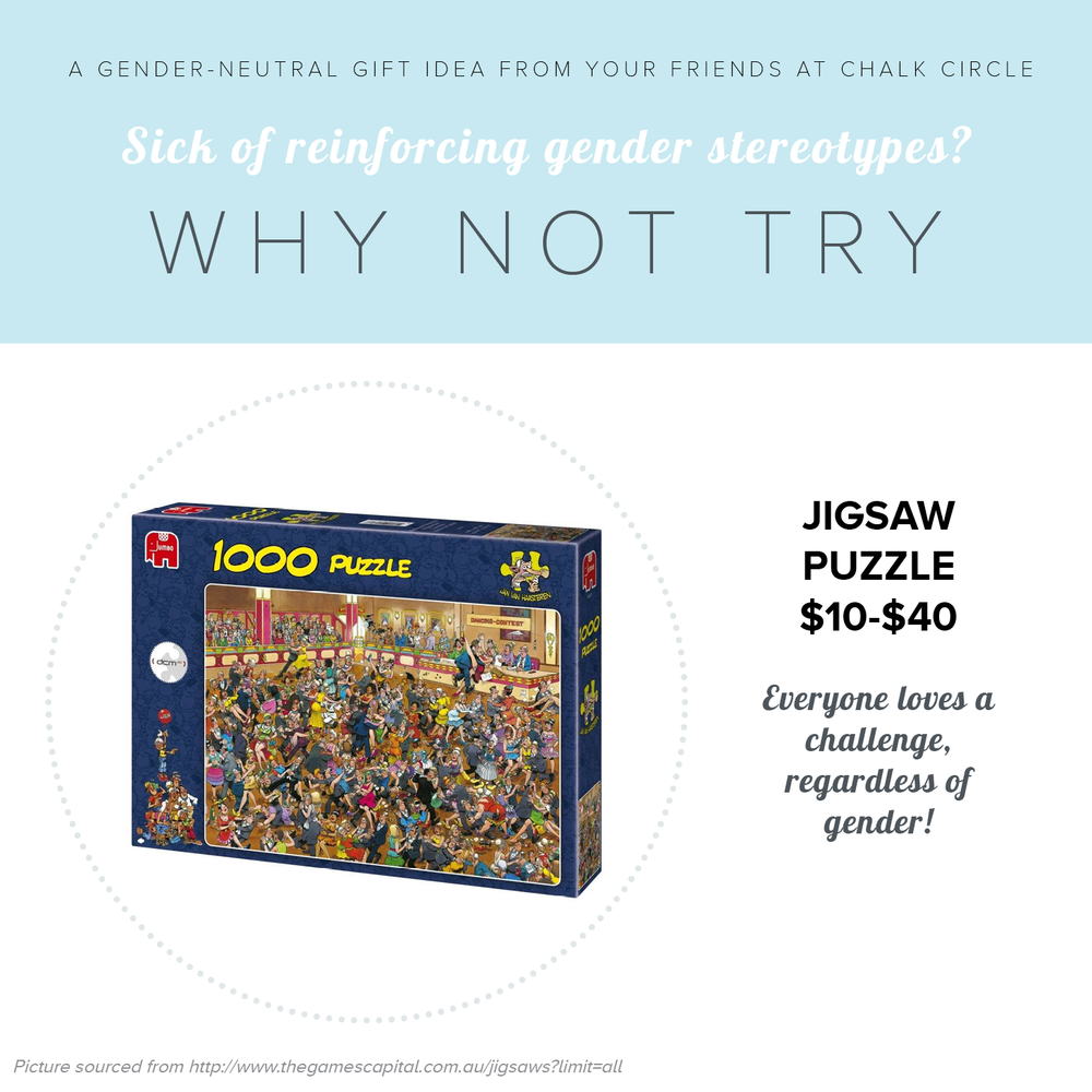 jigsaw puzzle.png