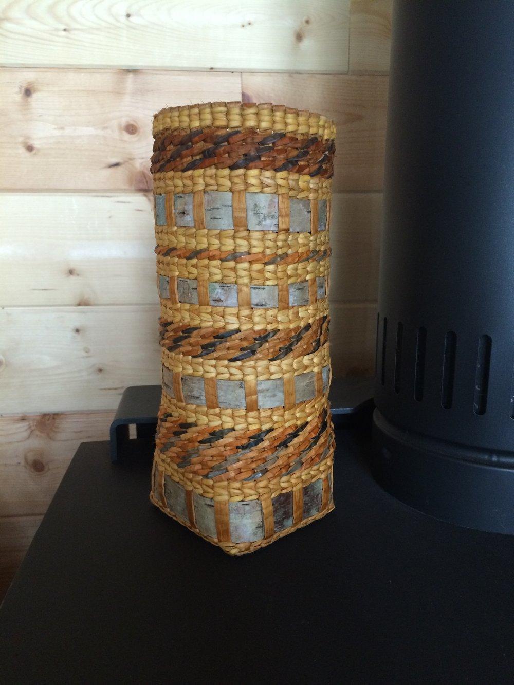 wine basket.jpg