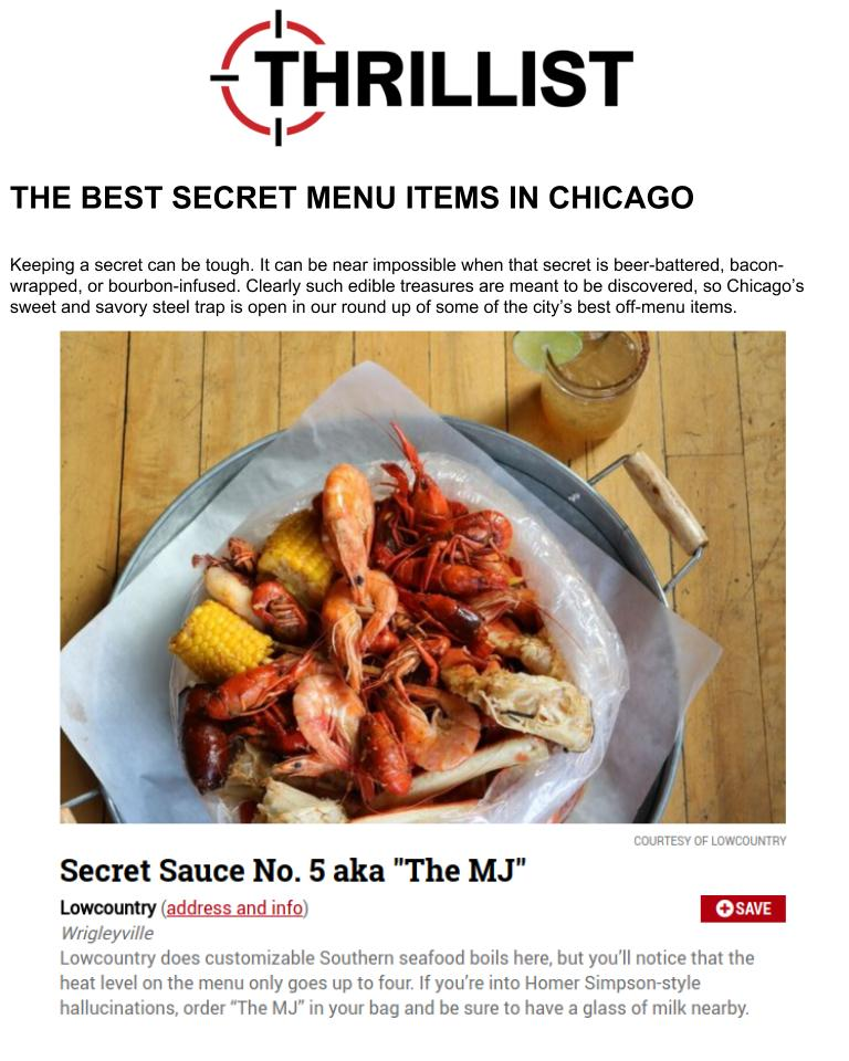 Thrillist Lowcountry secret.jpg