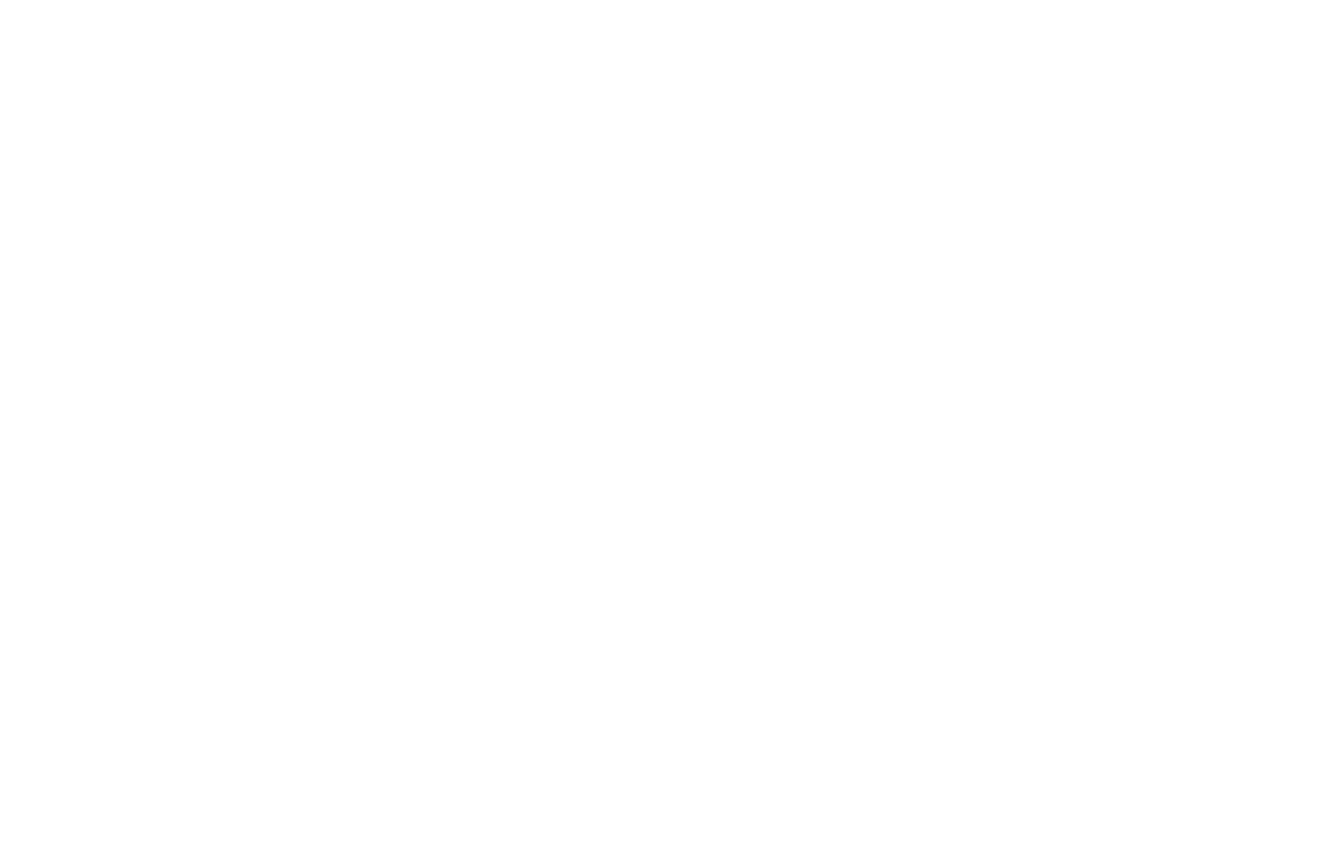 KT Photography