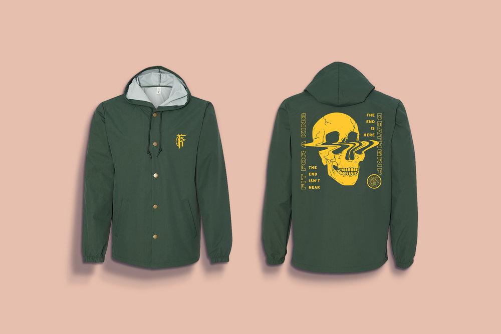FFAKindependent-jacket[skull2].jpg