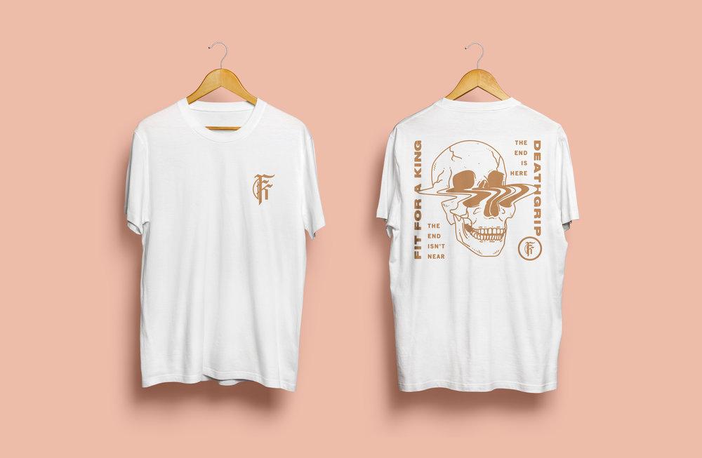FFAK-skull-shirtmockup.jpg