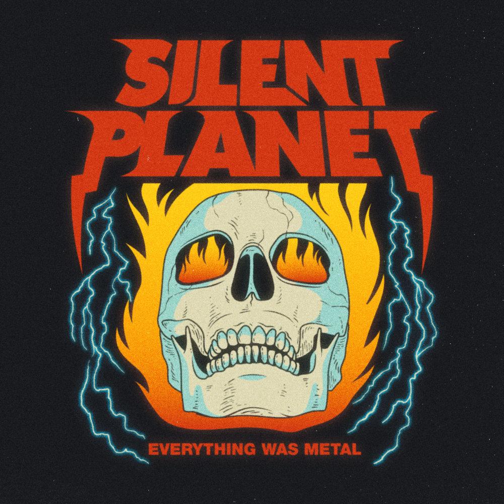 SilentPlanet-skull[web].jpg