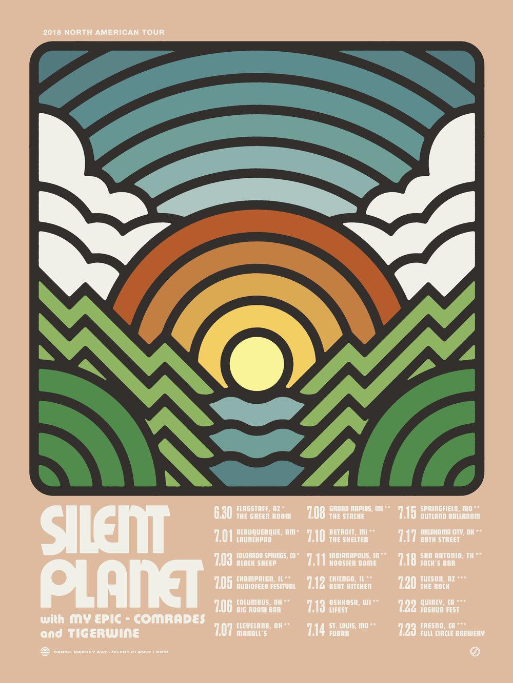 SP-tour-dates[updated-web].jpg