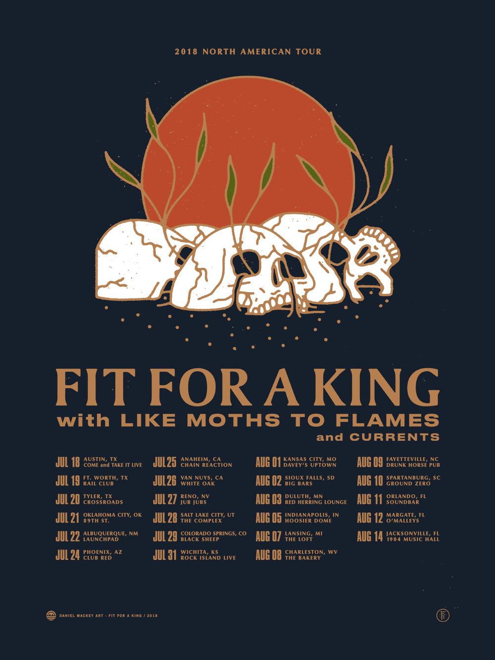 FFAK-tour-dates[2018].jpg