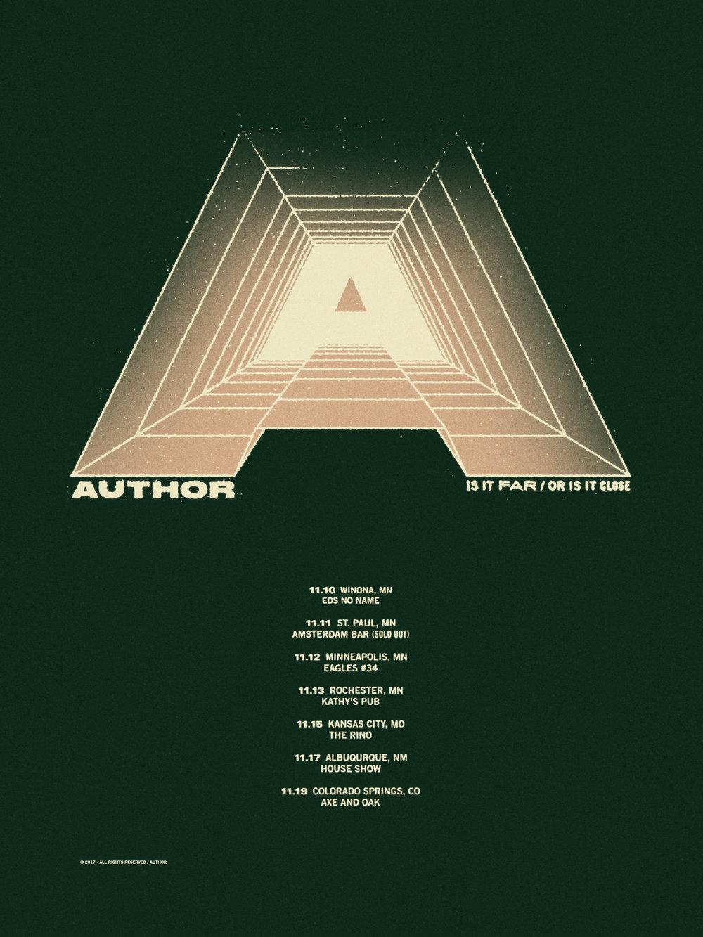 author-november-tour[web-use].jpg