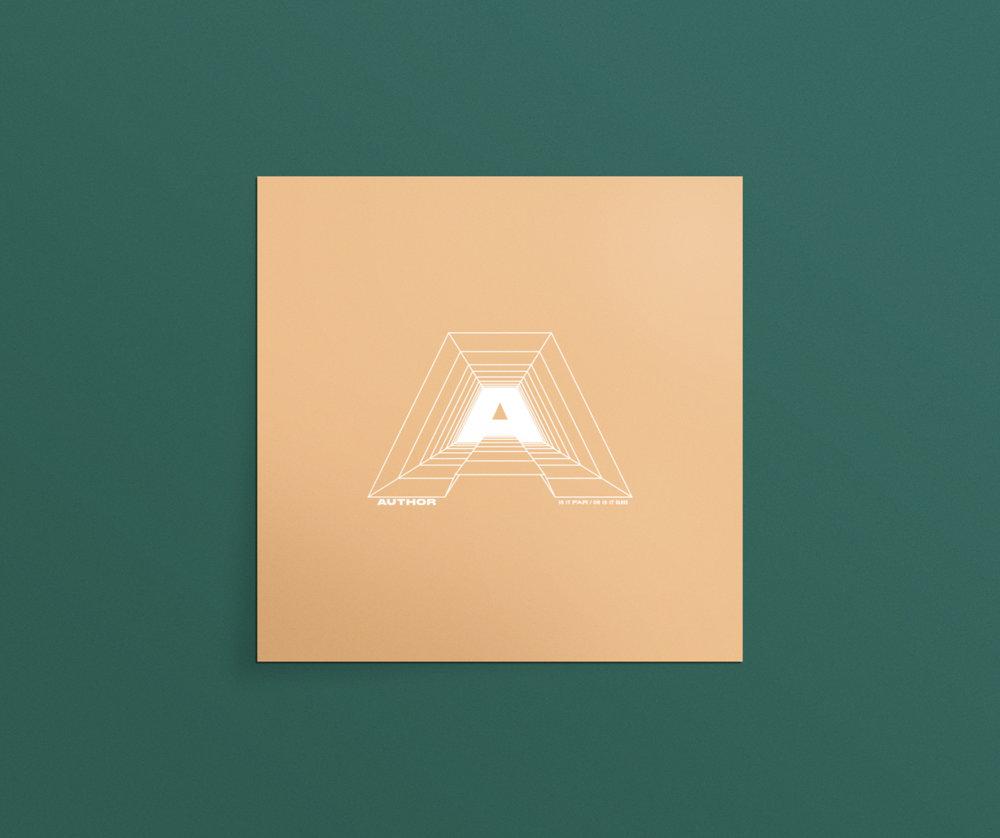 author-album.jpg