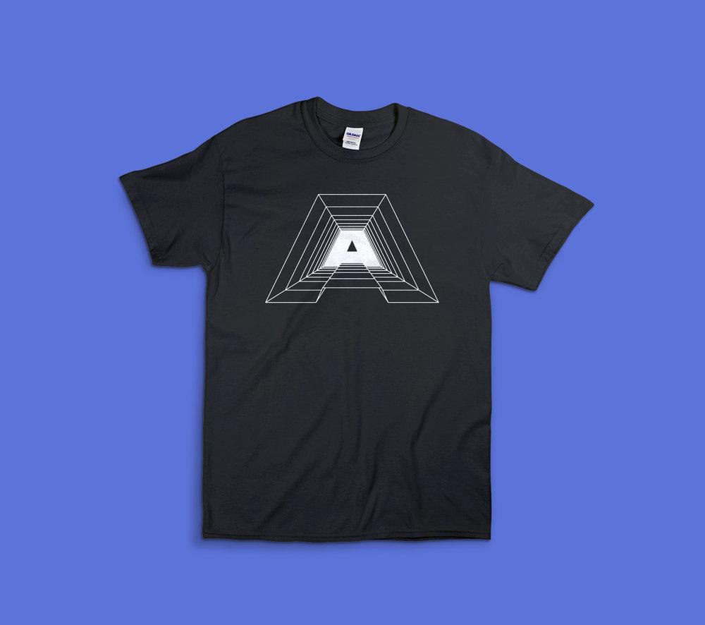 author-shirt.jpg