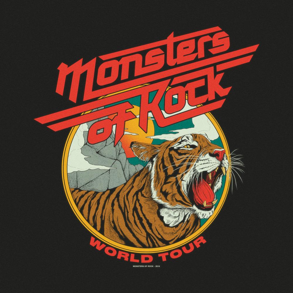 MOR-tiger[web].jpg