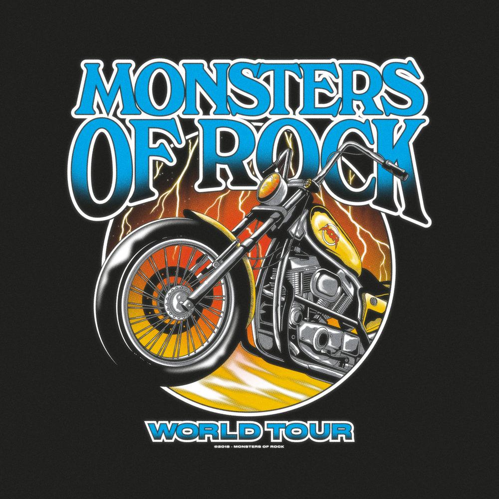 MOR-motorcycle[web].jpg