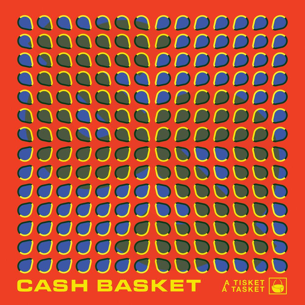 Cash-Basket[full].jpg