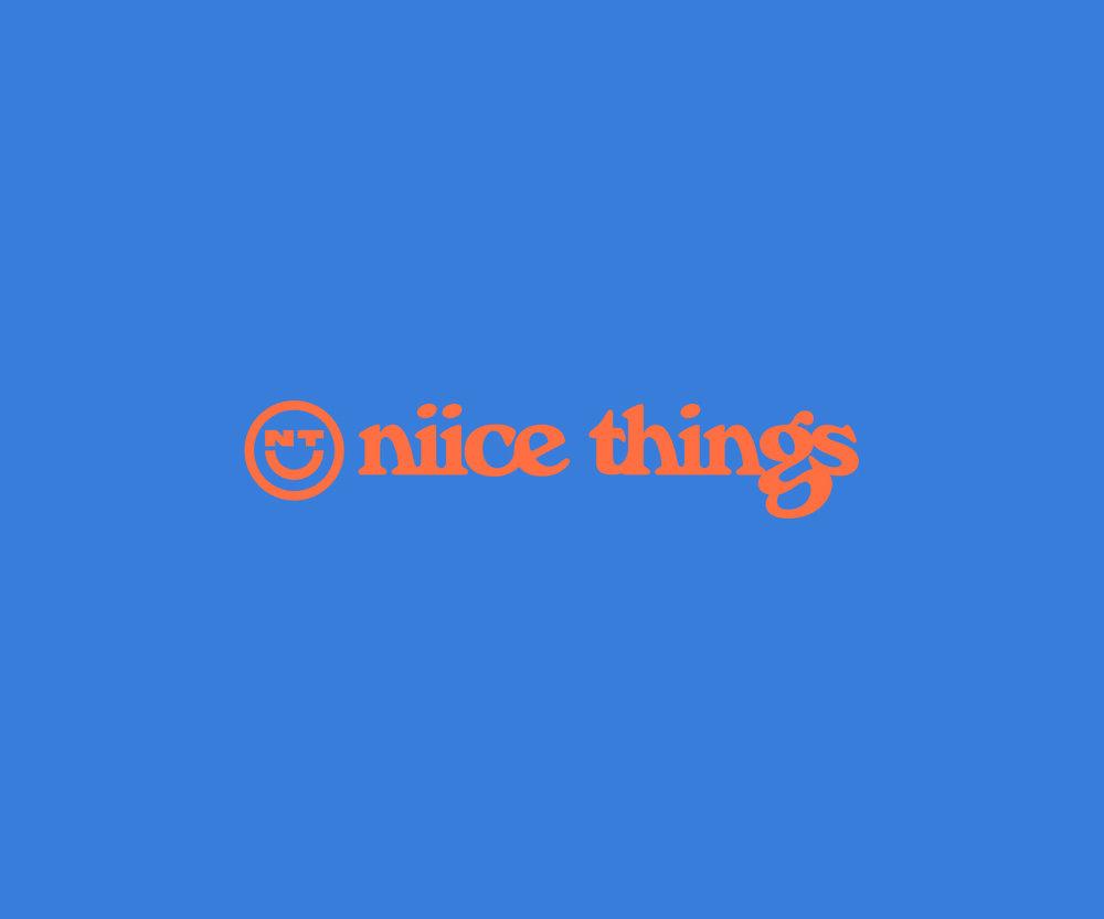 niicethings-logo.jpg