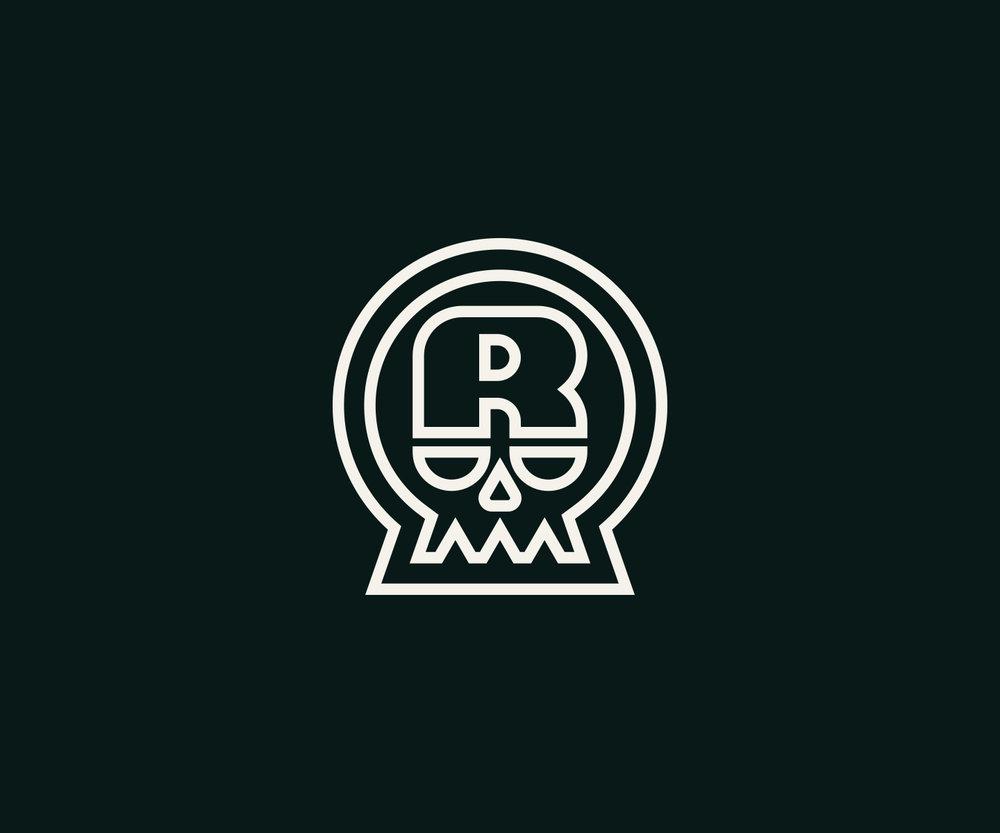 RW-logo2.jpg