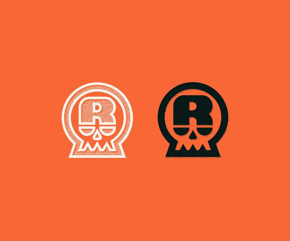 RW-logo3.jpg