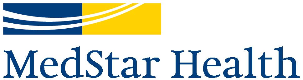 medstarHealth-logo02.png