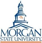 morgan-state-university.jpg