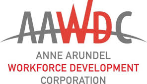 aawdc logo.jpeg