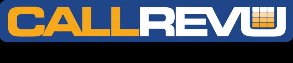 CallRevu_Logo_-1024x221.png