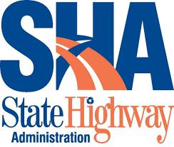 SHA logo.png