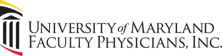 UM-FPI-logo.jpg