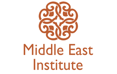 mdidle-east-institute.png