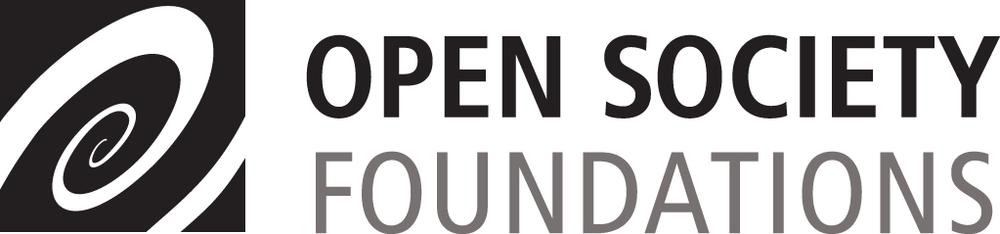 open society.jpg