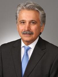 Ali Moshiri