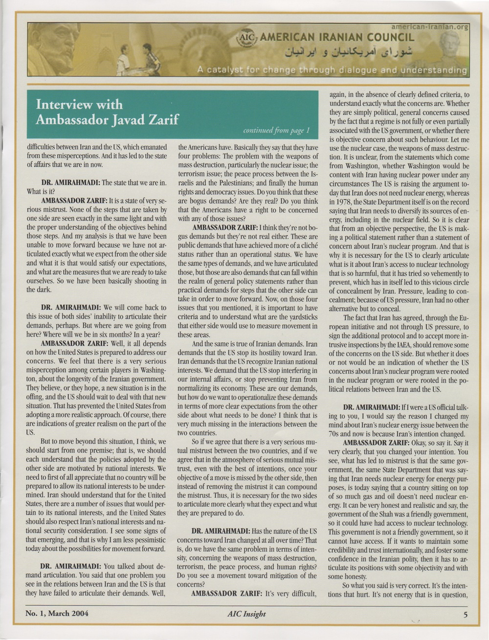 2004 Javad Zarif Interview 2.jpeg