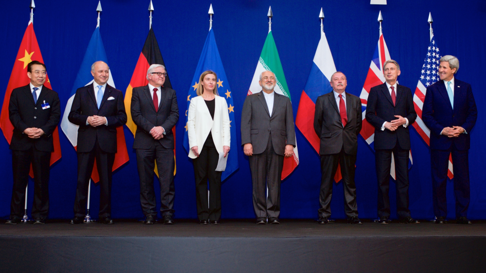 Negotiations_about_Iranian_Nuclear_Program_-_the_Ministers_of_Foreign_Affairs_and_Other_Officials_of_the_P5+1_and_Ministers_of_Foreign_Affairs_of_Iran_and_EU_in_Lausanne.jpg