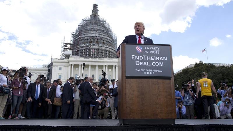 Trump Rally Iran.jpg